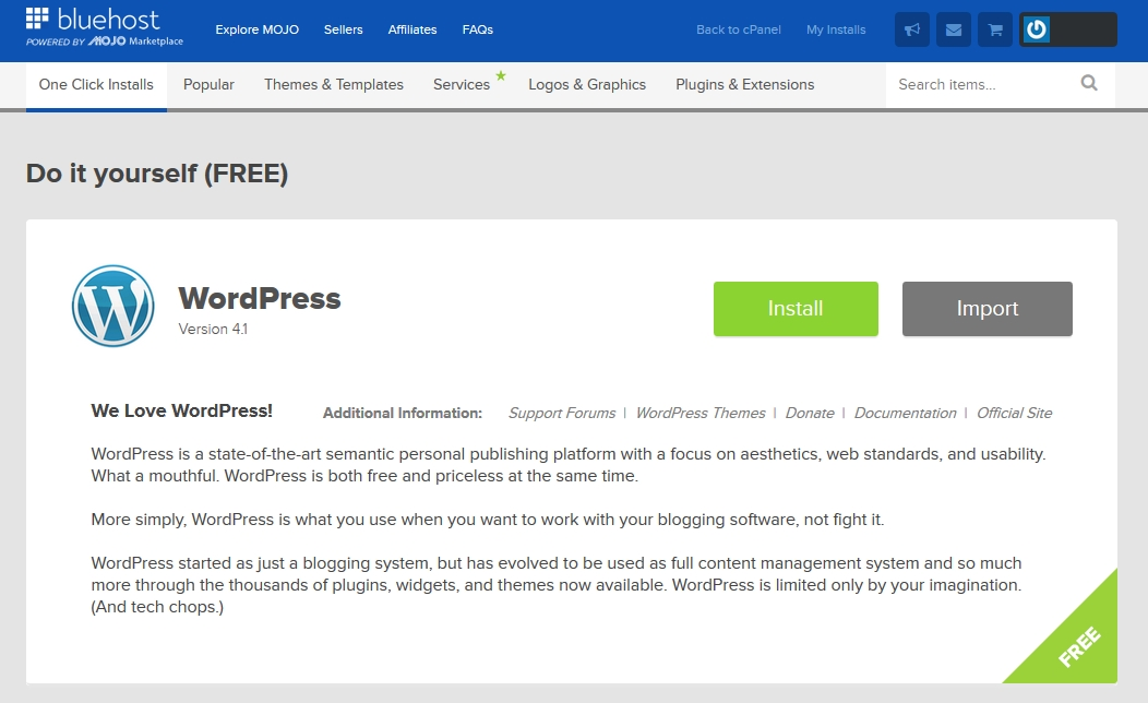 wordpress-instalar-2