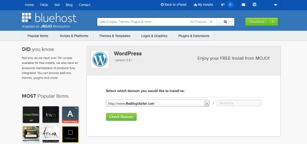 wordpress-instalar-3
