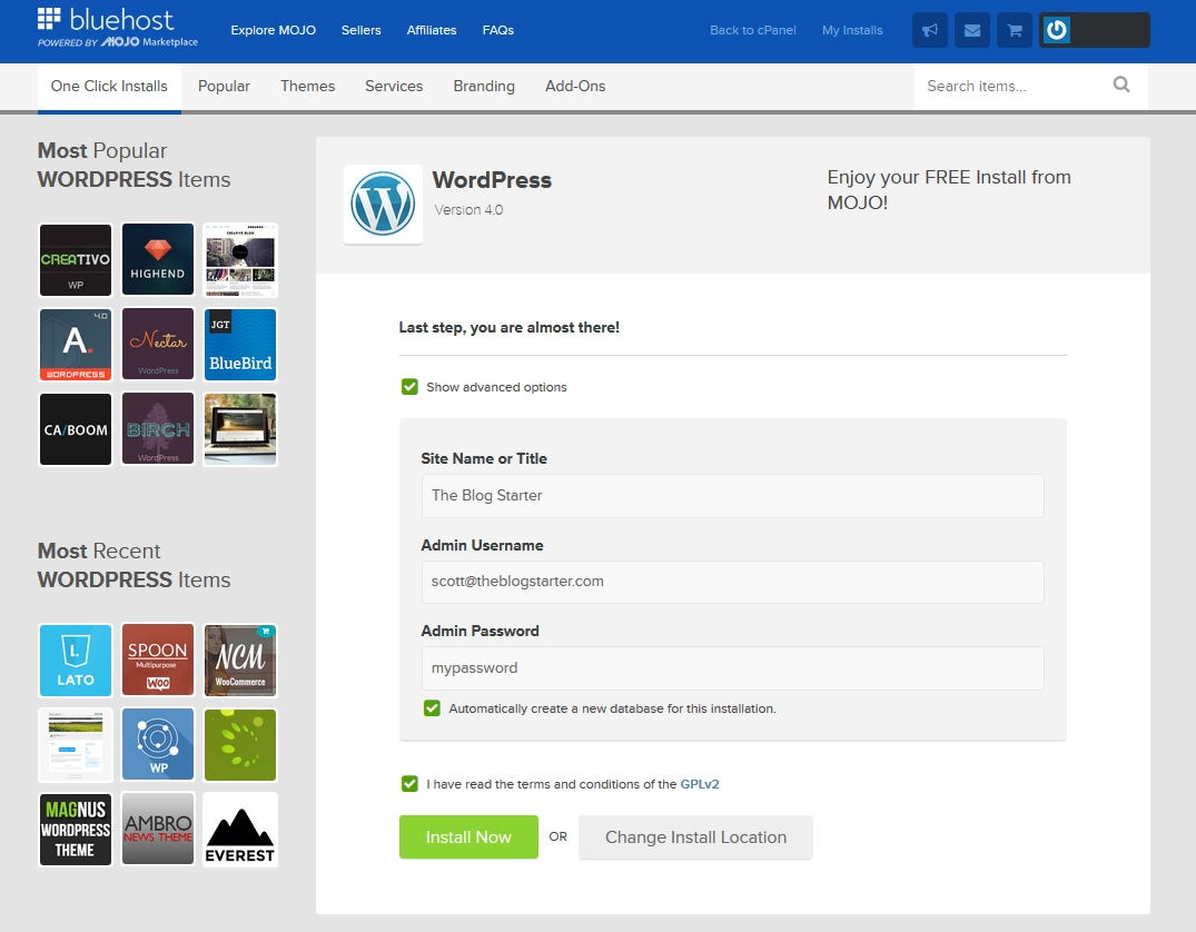 wordpress-instalar-4